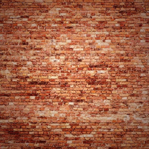 Brick wall background 08 HD Pictures