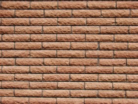 Brick wall high definition picture