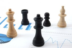 Chess Images  6