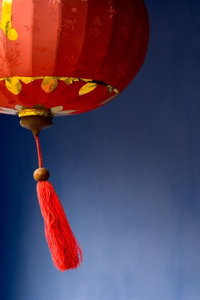 Chinese traditional Lantern Images  4