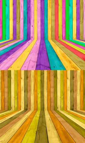 Color wood high quality pictures  2
