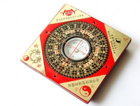 Compass Images