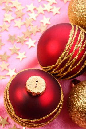 Exquisite Christmas design elements  81   HD Pictures