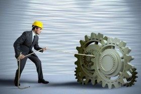 Gear Business Image 08