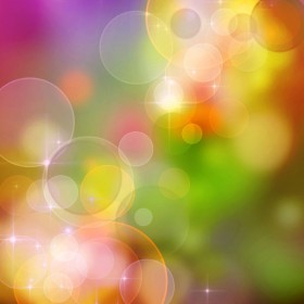 Gorgeous bright trend Background 07   HD Images