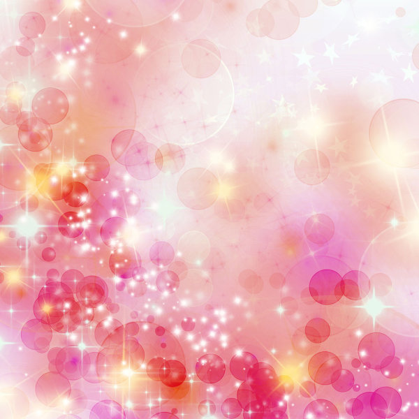 Gorgeous bright trend background 03   HD Images