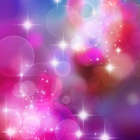 Gorgeous bright trend background 05   HD Images