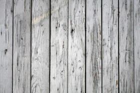 Grainy wood background HD picture material  1