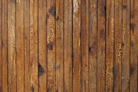 Grainy wood background HD picture material  2