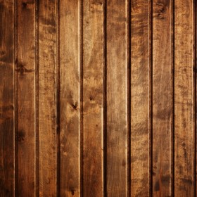 Grainy wood background HD picture material  4