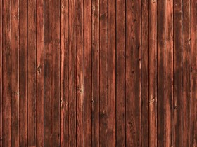 Grainy wood background HD picture material  5