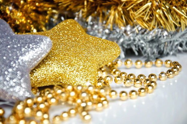 High quality pictures of the beautiful Christmas design elements  103   HQ Pictures