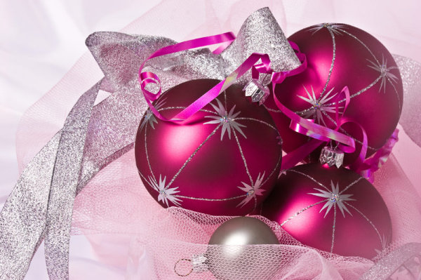 High quality pictures of the beautiful Christmas design elements  108   HQ Pictures