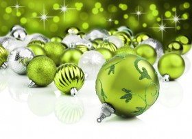 High quality pictures of the beautiful Christmas design elements  109   HQ Pictures