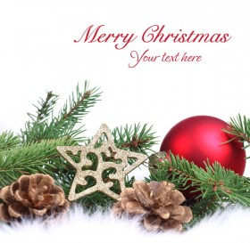 High quality pictures of the beautiful Christmas design elements  68   HQ Pictures
