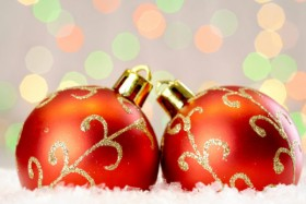 High quality pictures of the beautiful Christmas design elements  69   HQ Pictures