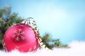 High quality pictures of the beautiful Christmas design elements  73   HQ Pictures
