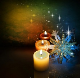 High quality pictures of the beautiful Christmas design elements  83   HD Pictures