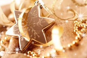 High quality pictures of the beautiful Christmas design elements  88   HQ Pictures