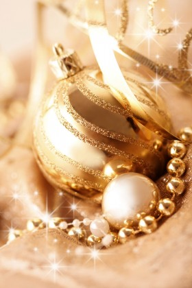 High quality pictures of the beautiful Christmas design elements  89   HQ Pictures