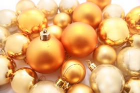 High quality pictures of the beautiful Christmas design elements  98   HQ Pictures