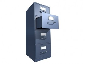 Images file cabinet