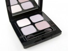 Lavender eye shadow HD picture