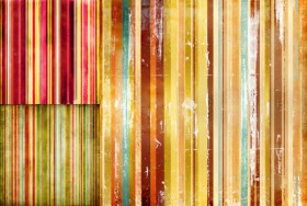 Retro vertical stripes background HD pictures  1