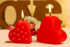 Romantic theme HD pictures  7