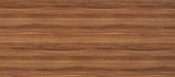 Wood HD picture (3)
