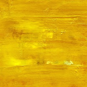 Yellow background 02 HD Pictures