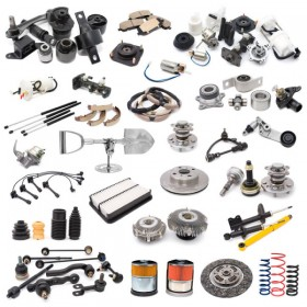 Auto parts 04   HD Images