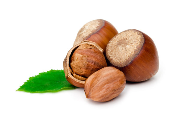 Chestnuts   HD Images