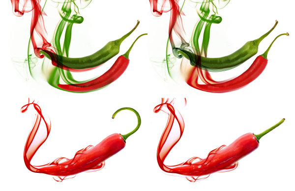 Chili creative images   high definition pictures