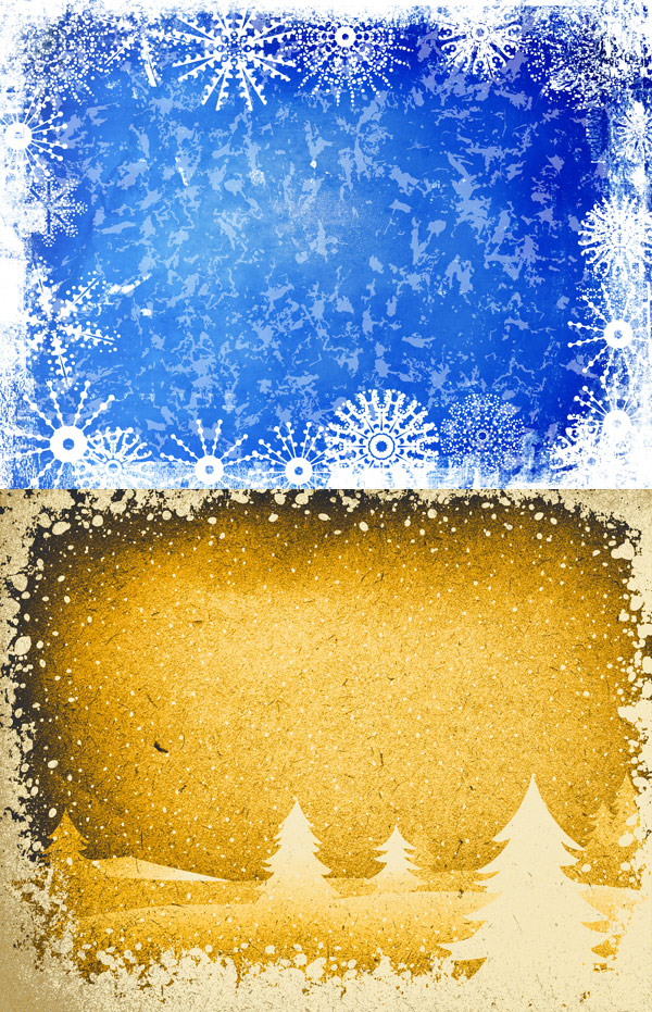 Christmas background   HD Pictures