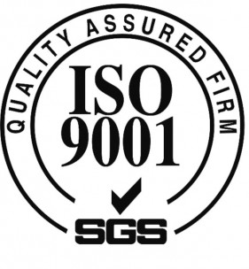 ISO9001PNG Pictures
