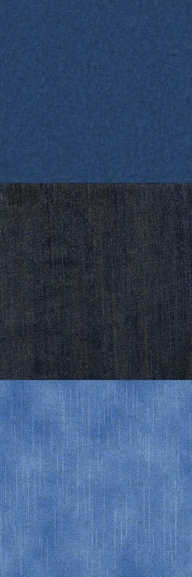 Jeans fabric HD Images
