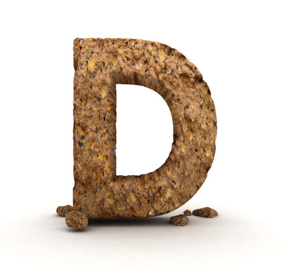 4-Designer | Stone letters 23 HD Pictures