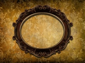 The classic nostalgic wood grain texture 05   high definition picture