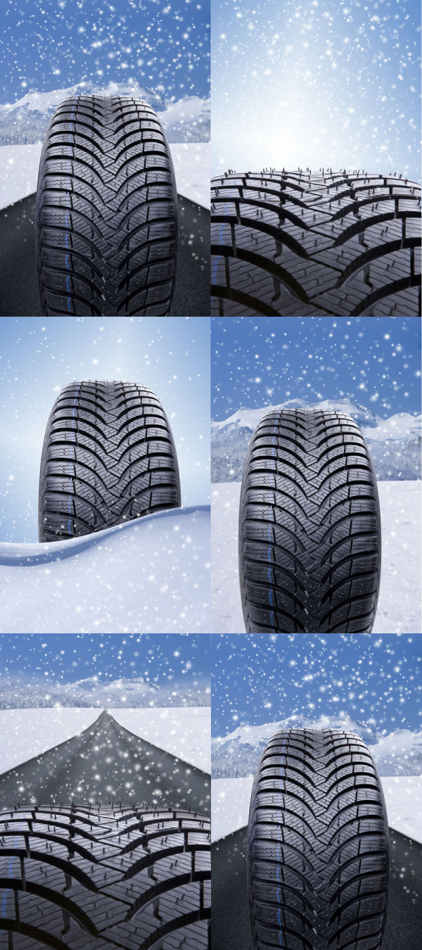 Tire   HD Images