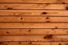 Wood texture 03 HD Pictures
