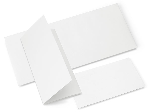 3 models blank trifold display template psd layered material