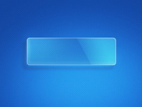 Glass transparent texture psd layered material