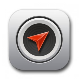 Iconpsd layered material