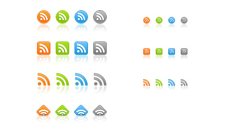 The UI small icon 06 PNG icon