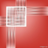 Dynamic checkered background vector material