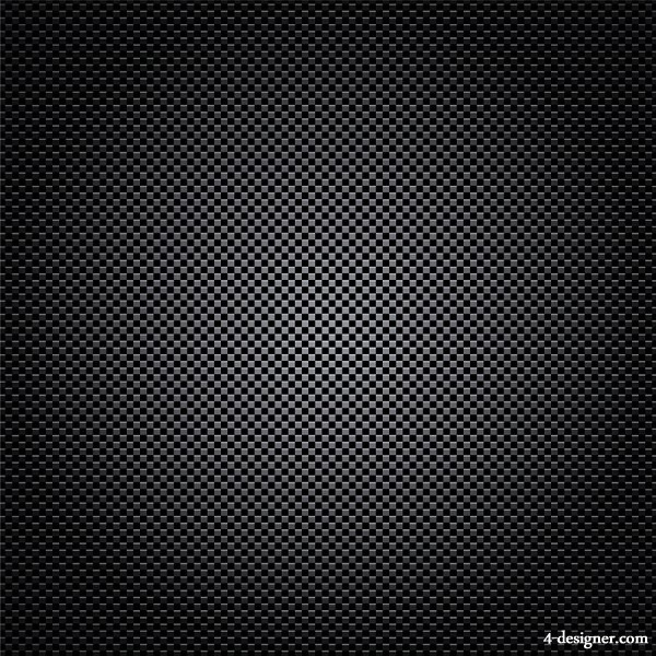 Cool Ya delicate pattern background 05 vector material