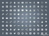 Icon icon psd source files