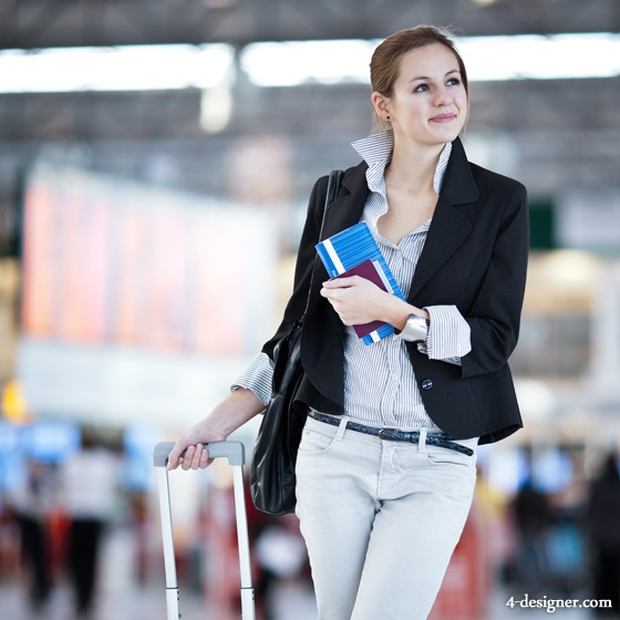 Business travel HD pictures