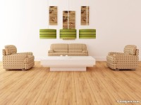 Creative Home Design 05 HD Photo